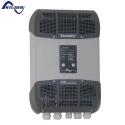 STECA Omvormer XTENDER XTM 2400-24