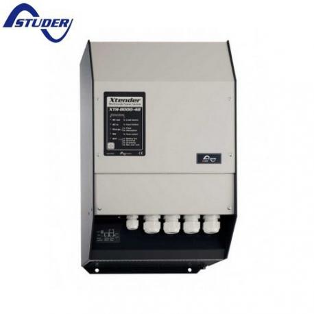 STECA Omvormer XTENDER XTM 4000-48