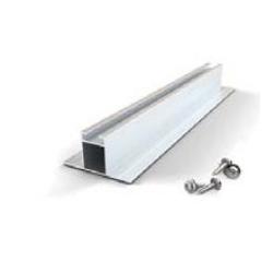 MetaSole voor metalen plaat dikte van 0,50-1,50mm (Staand)