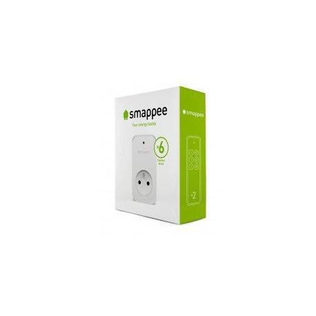 6x SMAPPEE Comfort Plug