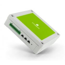 Elektriciteit monitor SMAPPEE Pro