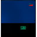 SMA Omvormer Sunny Tripower 20000TL-30
