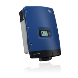 SMA Omvormer Sunny Tripower 8000TL-20