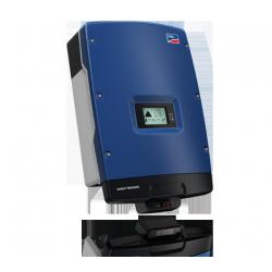 SMA Omvormer Sunny Tripower 9000TL-20
