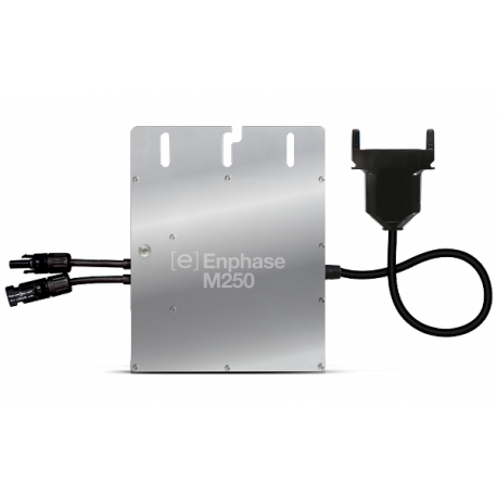 Enphase Micro-omvormer M250