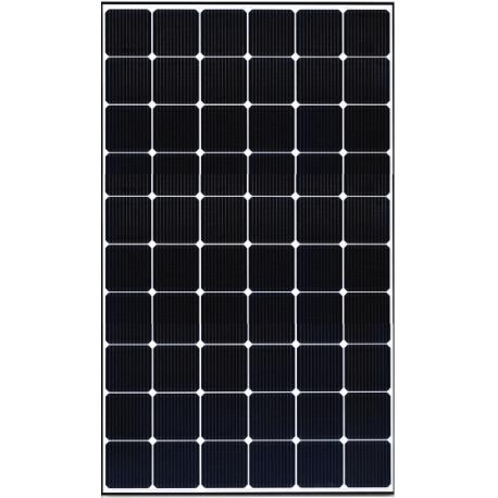 LG Zonnepanelen NeON®2 350W