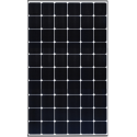 Zonnepanelen LG Solar NeON 2 315W
