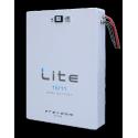 Lithium batterij Freedom Lite 15/11 - 48V