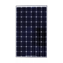 Zonnepanelen BISOL BMO-300 PeakPerformance