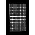 Zonnepanelen BISOL BLO-250 Transparant