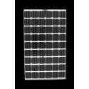Zonnepanelen BISOL BMO-250 Transparant