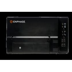 ENVOY-S Metered voor het monitoren van het eigen verbruik met Enphase