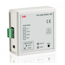 ABB VSN 300 WIFI LOGGER CARD