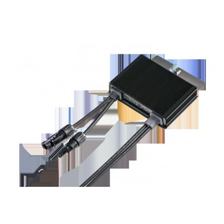 SOLAR EDGE Optimizer P370-MC4
