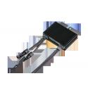 Optimizer SOLAR EDGE P405-P5 (MC4)