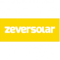 ZEVERSOLAR uitbreiding van de garantie van 5 tot 10 jaar - 1 kW tot 3 kW