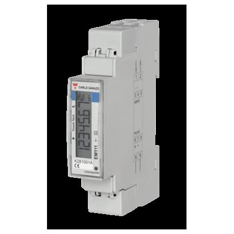 Meter EM111