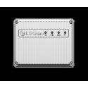 RESU Plus kit voor LG batterij 48V