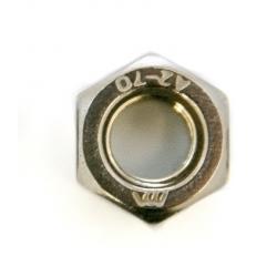 10x Borgmoer M8