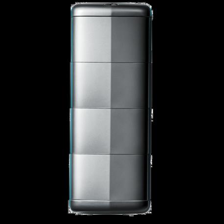 Mercedes-Benz Energy 12kWh Energie-accu