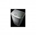 Mercedes-Benz Energy 10kWh Energie-accu