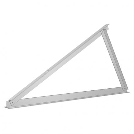 I'M SOLAR Driehoeksteun 35°