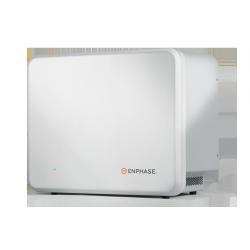 Batterij AC Enphase met 1,2 kWh