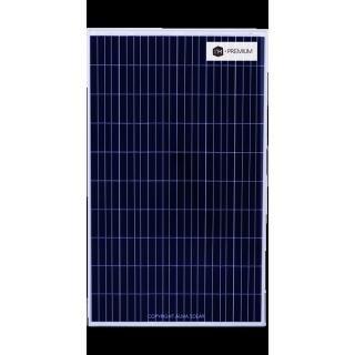 I'm Premium Solarpanele