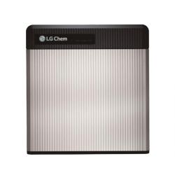 LG Chem lithium-ion batterij RESU10 kWh