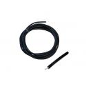 Zonne kabel 6MM² X 100M