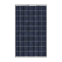 Zonnepanelen BISOL BSU-270SW Solrif