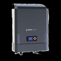 Zonne omvormer Hybrid IMEON 3.6