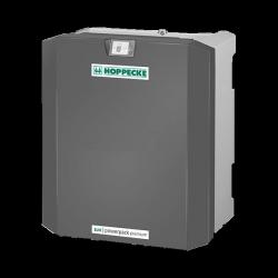 HOPPECKE sun | Powerpack premium lithium 7.5kWh