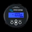 Batterij monitor BMV702 VICTRON ENERGY