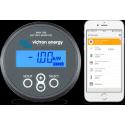 Batterij monitor BMV 700 VICTRON ENERGY