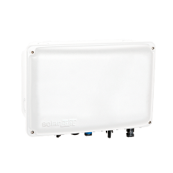 De StorEdge interface SolarEdge SESTI-S2