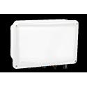 De StorEdge interface SolarEdge SESTI-S1