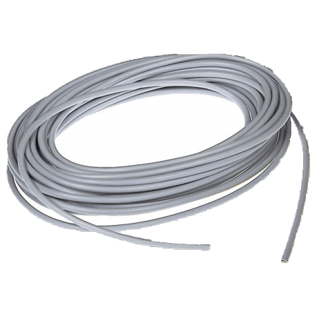 10 meter van RS485-kabel