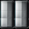Mercedes-Benz Energy 18kWh Energie-accu