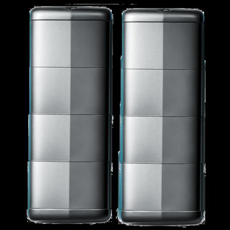 Mercedes-Benz Energy 24kWh Energie-accu