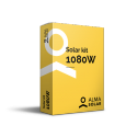 ABB Omvormer UNO-DM-5.0-TL PLUS-SB