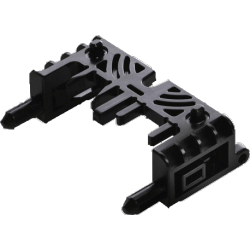 Enphase kabel disconnect tool