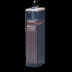 HOPPECKE batterij 5 OPzS solar.power 350