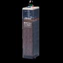 HOPPECKE batterij 7 OPzS solar.power 730