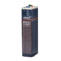 HOPPECKE batterij 6 OPzS solar.power 620