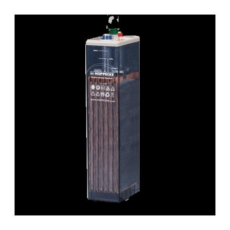 HOPPECKE batterij 20 OPzS solar.power 3610