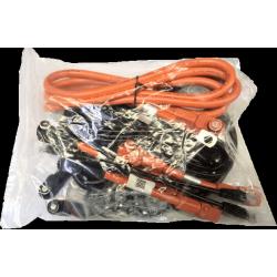 Verbindingskabel voor 2 Pylontech-batterijen H48050