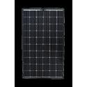 I'M SOLAR Zonnepanelen Glas-glas 300M
