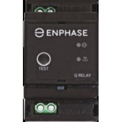 Externe relais voor de ENPHASE IQ7 en IQ7+