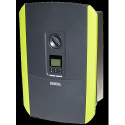 Hybrid Kostal omvormer PLENTICORE plus 5.5